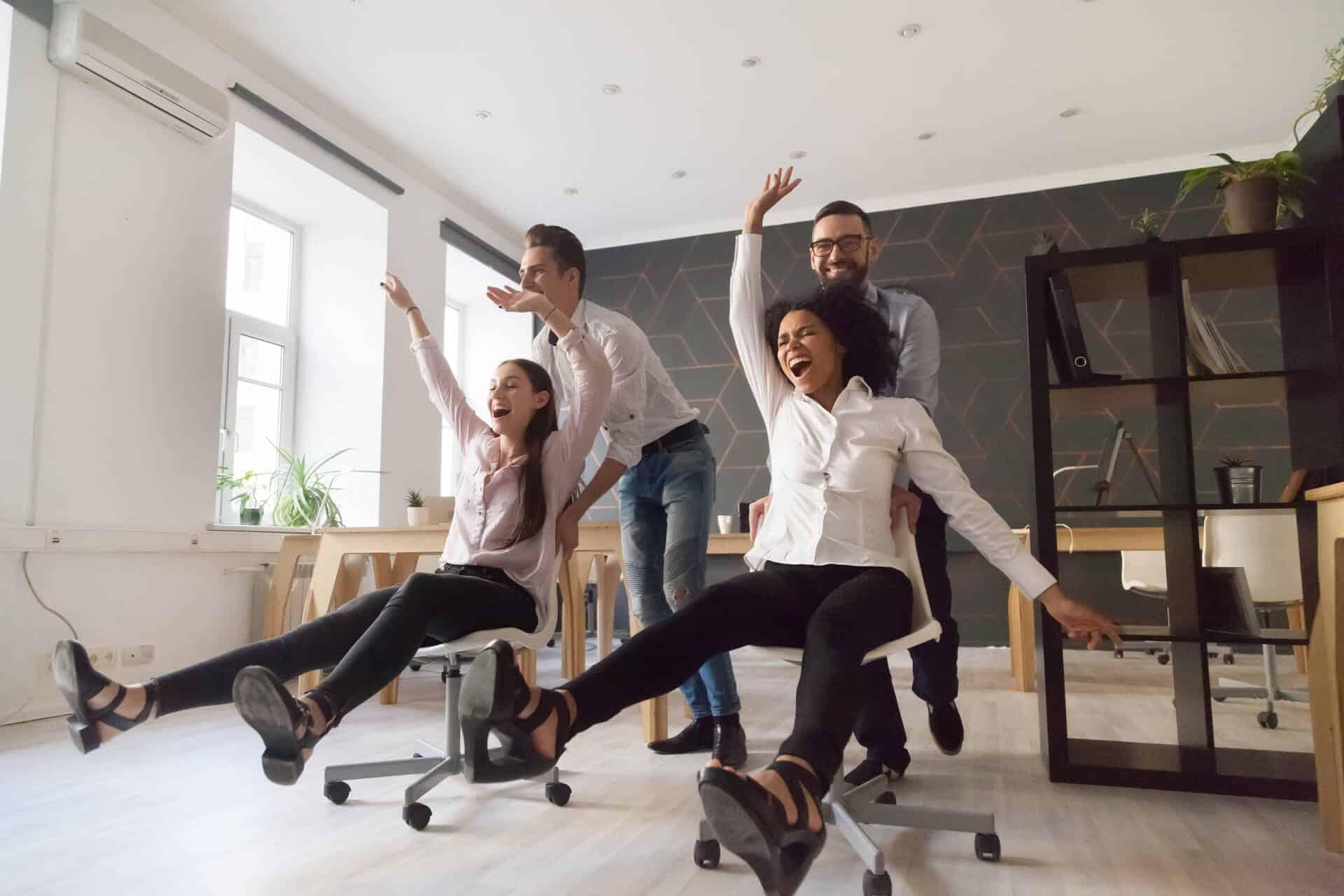 Migliori sedie da computer e poltrone da ufficio ...