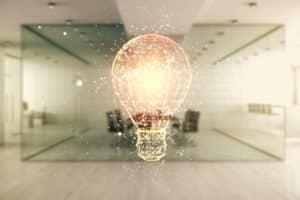 Idee-per-arredare-l'ufficio-con-efficienza-e-creatività