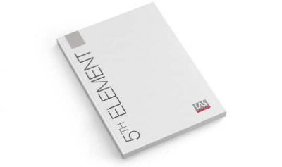 anteprima-5th-element