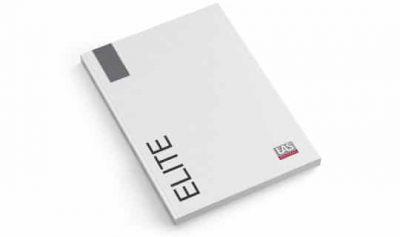 anteprima-elite
