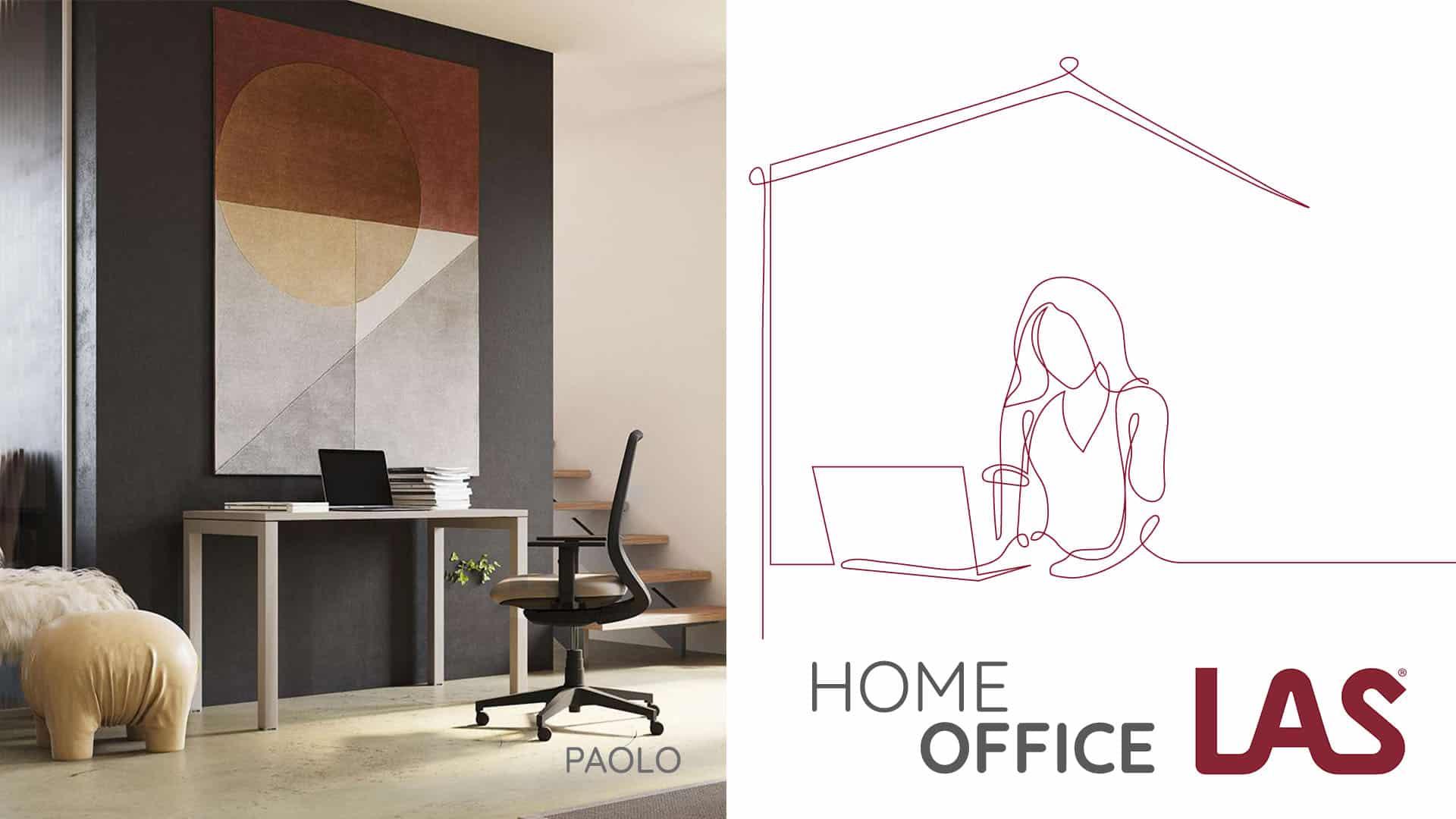 paolo_homeoffice